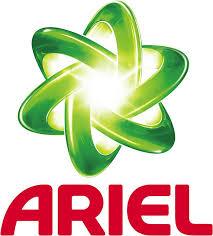 Ariel Victoria CTW October Competition