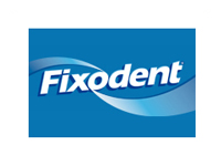 Fixodent Victoria Review to Win Campaign